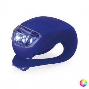 Torcia a LED da Bicicletta 143685