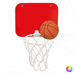 Cestello da Basket 143920