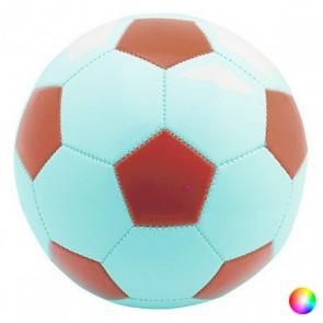 Pallone da Calcio 144086