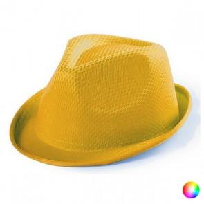 Cappello Per bambini (54 Cm) 144838