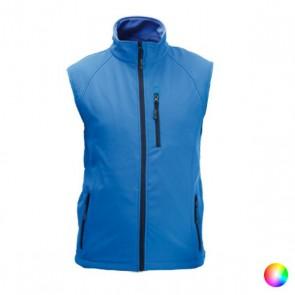 Gilet Sportivo Impermeabile Unisex 143855