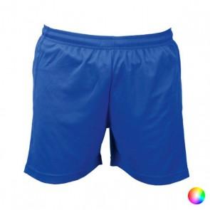 Pantaloncino Sportivo Unisex 144472