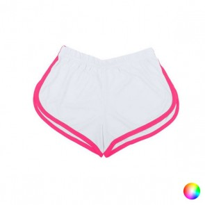 Pantaloncino Donna 144718