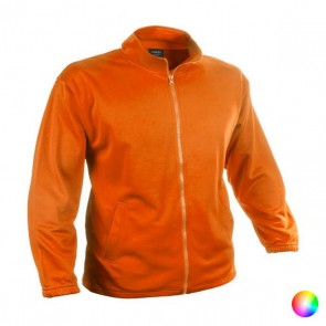Giacca Sportiva Unisex 144724