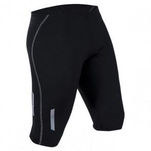 Pantaloncini Aderenti da Sport unisex 144913