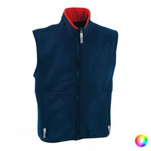 Gilet Sportivo Unisex 148662