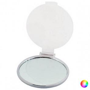 Specchio Tascabile 143052