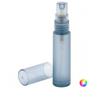 Bottiglia per nebulizzare (6 ml) 143826