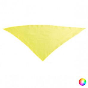 Bandana Triangolare 143029 (100 x 70 cm)