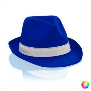 Cappello in Poliestere 143575