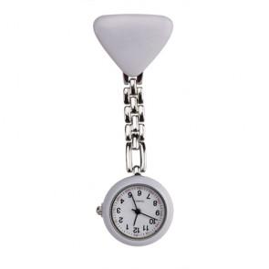 Orologio da Taschino 143674