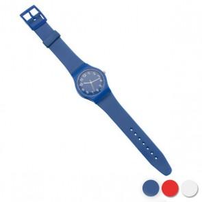 Orologio Unisex 143589