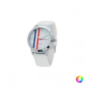 Orologio Uomo 143680