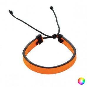 Bracciale Unisex 144398 (Ø 8 cm)