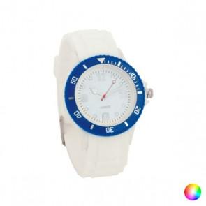 Orologio Unisex 144475 (24,5 x 4 x 1,2 cm)