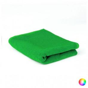 Asciugamani in Microfibra 144554