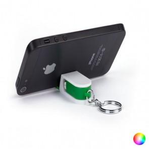 Portachiavi Supporto per Smartphone 144633