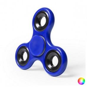 Spinner 145563 (7,5 x 7,5 x 1,2 cm)
