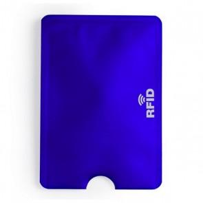 Portatessere RFID 145637 (6,2 x 9 cm)