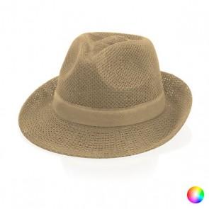 Cappello Unisex 143574