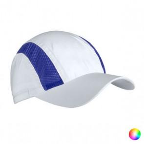 Cappello Sportivo 144566
