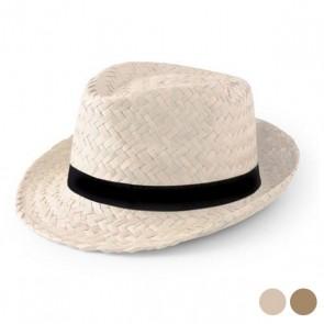 Cappello di Paglia 144930