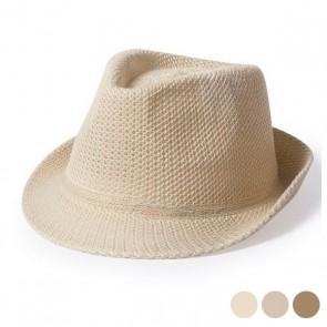 Cappello Unisex 145504