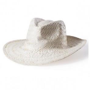 Cappello di Paglia 145711