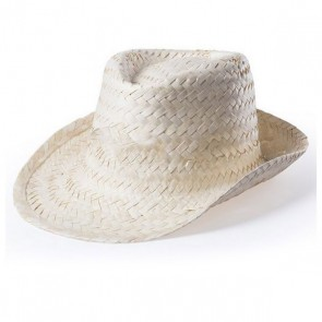 Cappello di Paglia 145712