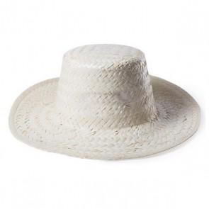 Cappello di Paglia 145714