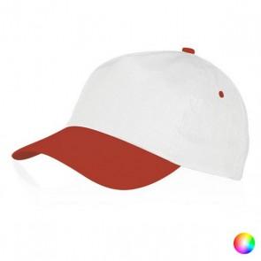 Cappello Sportivo 148072
