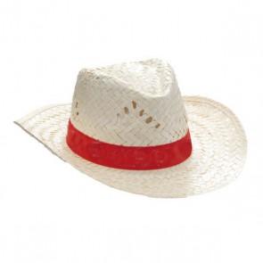 Cappello di Paglia 148085