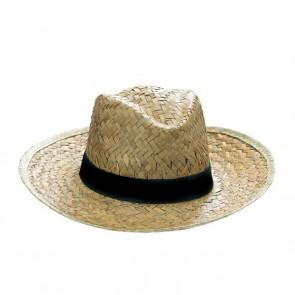 Cappello di Paglia 148086