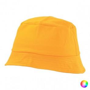 Cappello Unisex 148538