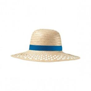 Cappello di Paglia Piatto 148549