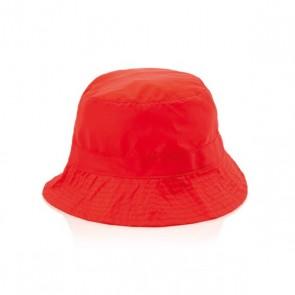 Cappello 143510