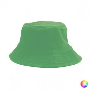 Cappello 143876