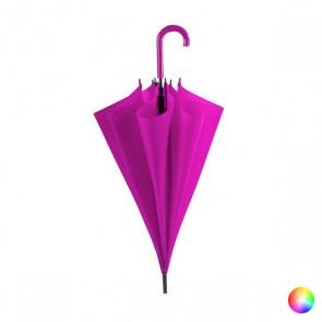 Ombrello Automatico (Ø 107 cm) 144674