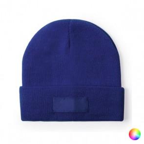 Cappello 145817