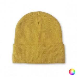 Cappello 148017