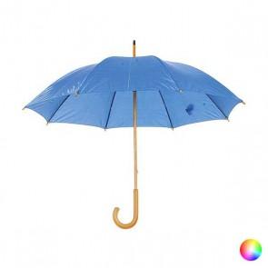 Ombrelli (Ø 105 cm) 149215