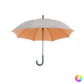 Ombrello Automatico (Ø 102 cm) Bicolore 149458