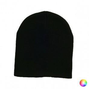 Cappello 149781