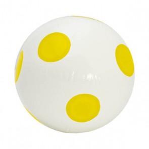 Pallone gonfiabile 143230 ( Ø 28 cm)