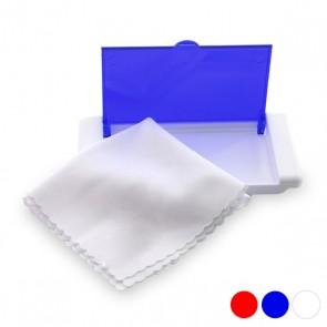 Panno in microfibra per pulire 143416