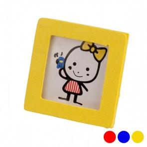 Portafoto per Bambini 143447