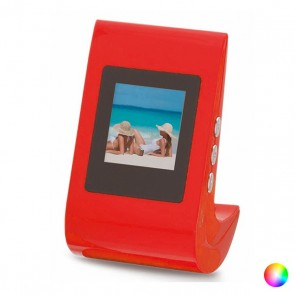 "Cornice per foto digitali 143548 LCD 1,5"" 143548"