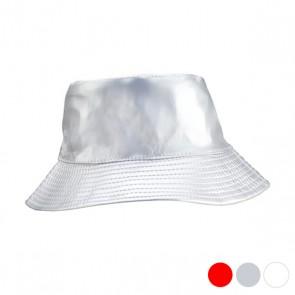 Cappello Impermeabile Unisex 143722