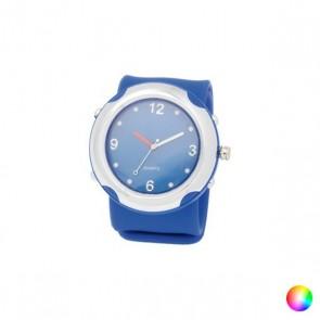 Orologio Unisex 143838