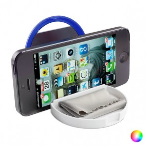 Specchio Supporto per Smartphone 144275